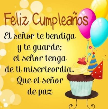 Cumpleaños Feliz A Ti Nieto Travieso