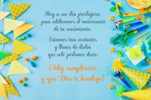 Cumpleaños Feliz A Ti Grandiosa Sobrina