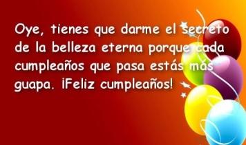 Cumpleaños feliz a ti nuera hermosa