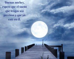 lindos sueños