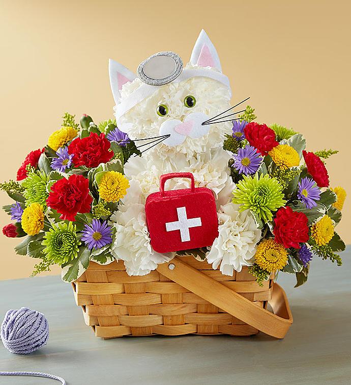feliz cumpleaños enfermera