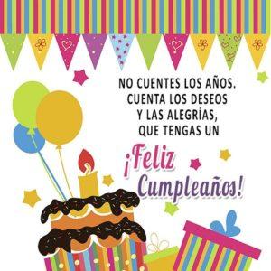 feliz cumpleaños primo maravilloso