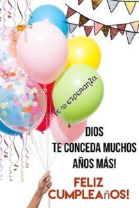 feliz cumpleaños yerno alegre