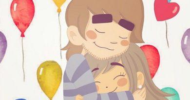 feliz cumpleaños esposo querido