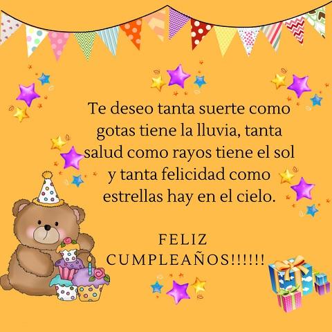 feliz cumpleaños suegrito alegre