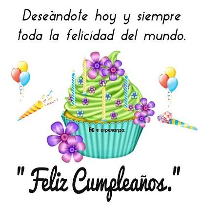 feliz cumpleaños suegrito maravilloso