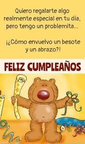 feliz cumpleaños suegrito trabajador