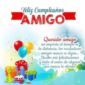 cumpleaños feliz a ti amigo perseverante